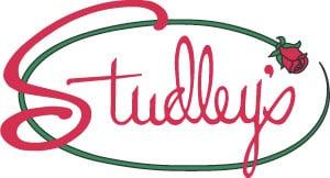 studleys_logo_notxt